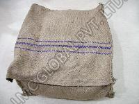 Box Type Jute Hessian Bags