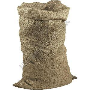 Coffee Bean Jute Bag 15