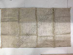Coffee Bean Jute Bag 16
