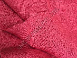 Fine Quality Burlap Fabric 06