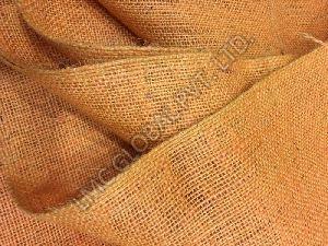 Fine Quality Burlap Fabric 07