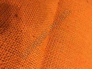 Fine Quality Burlap Fabric 09