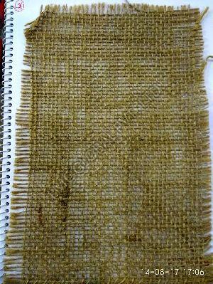 Fine Quality Burlap Fabric 10