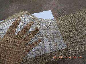 Fine Quality Burlap Fabric 12