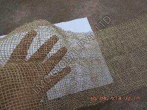 Fine Quality Burlap Fabric 12