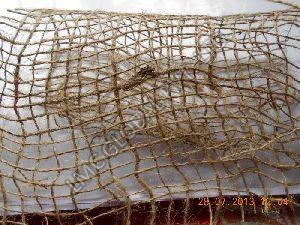 Fine Quality Burlap Fabric 13