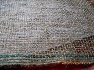 Fine Quality Burlap Fabric 14
