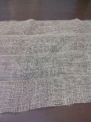 Fine Quality Burlap Fabric 15