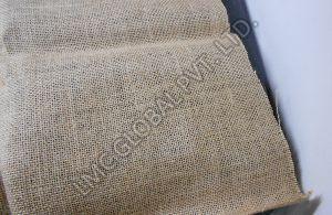 Fine Quality Burlap Fabric 16