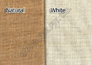 Fine Quality Burlap Fabric 18