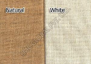 Fine Quality Burlap Fabric 18