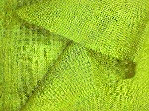 Fine Quality Burlap Fabric 19