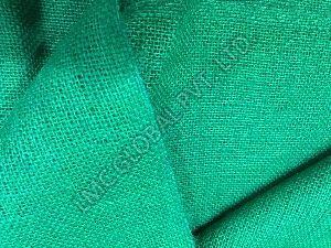 Fine Quality Burlap Fabric 20