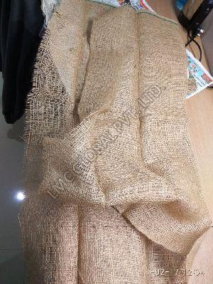 Fine Quality Burlap Fabric 21