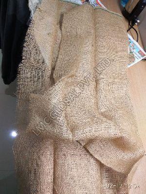 Fine Quality Burlap Fabric 21