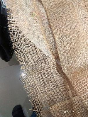 Fine Quality Burlap Fabric 22
