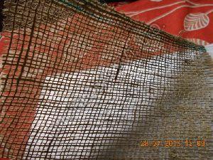 Fine Quality Burlap Fabric 24