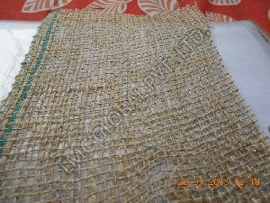 Fine Quality Burlap Fabric 02