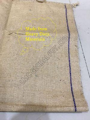 LMC-02 Heavy Duty Hessian Sand Bag