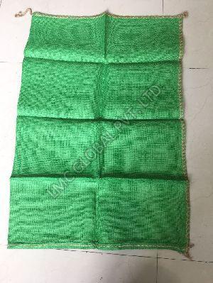 LMC-01 Jute Burlap Bag