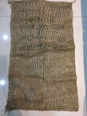LMC-03 Jute Burlap Bag