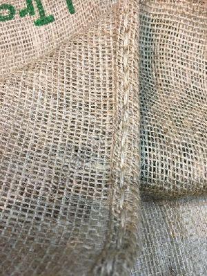 LMC-05 Jute Burlap Bag