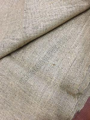 Fine Quality Burlap Fabric 01