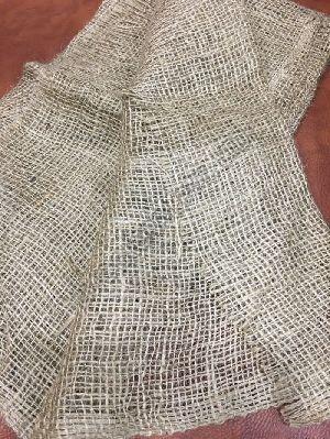 Fine Quality Burlap Fabric 03