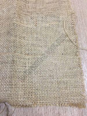 Fine Quality Burlap Fabric 04