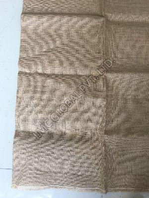 Fine Quality Burlap Fabric 05