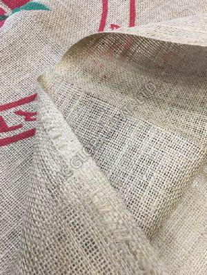 LMC-12 Jute Hessian Bag