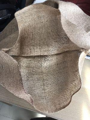 LMC-13 Jute Hessian Bag