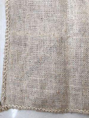 LMC-15 Jute Hessian Bag