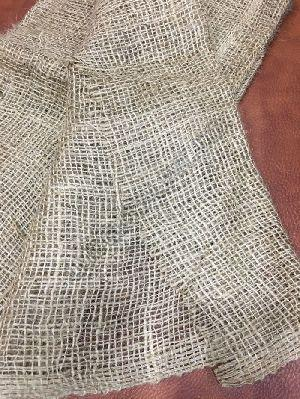 LMC-01 Jute Hessian Fabric