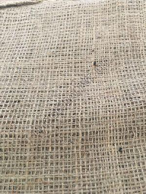 LMC-02 Jute Hessian Fabric