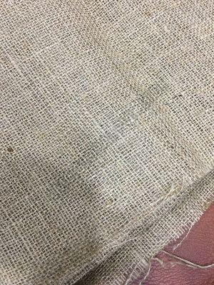 LMC-03 Jute Hessian Fabric