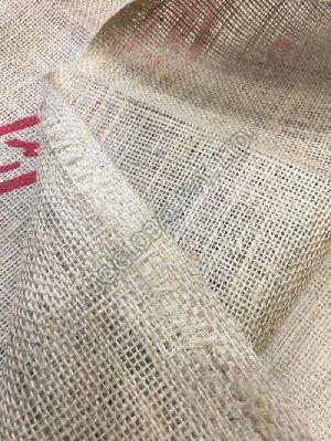 LMC-04 Jute Hessian Fabric