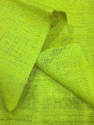 LMC-06 Jute Hessian Fabric