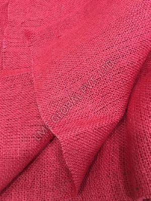 LMC-07 Jute Hessian Fabric
