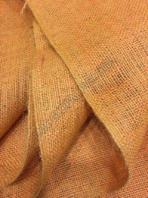 LMC-08 Jute Hessian Fabric