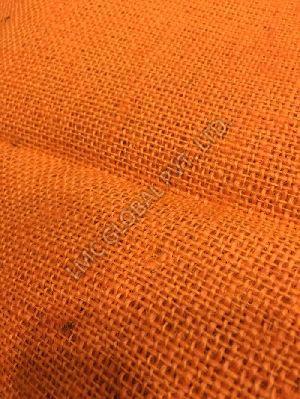 LMC-09 Jute Hessian Fabric