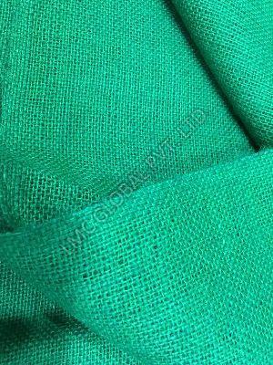 LMC-14 Jute Hessian Fabric