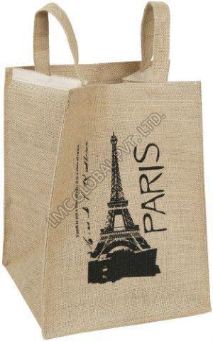 LMC-16 Promo Bag