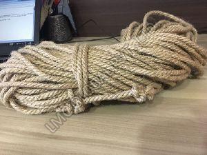 LMC-04 Jute Rope
