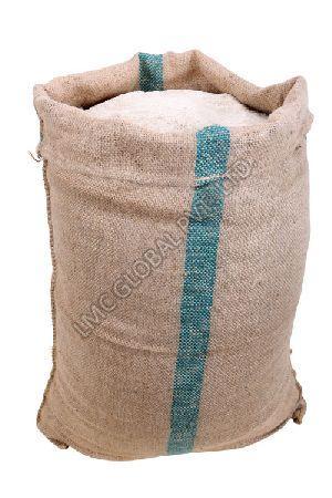 LMC-03 Jute Sacking Bag
