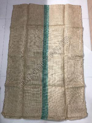 LMC-06 Jute Sacking Bag