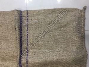 LMC-10 Jute Sacking Bag
