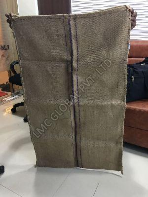 LMC-17 Jute Sacking Bag