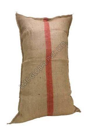 LMC-20 Jute Sacking Bag