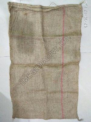 LMC-21 Jute Sacking Bag